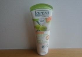 La crème mains et ongles Lavera : 100 % naturelle et efficace