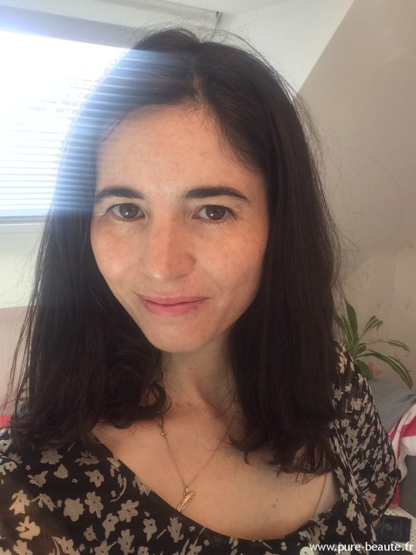 selfie fond de teint idole ultra wear lancôme