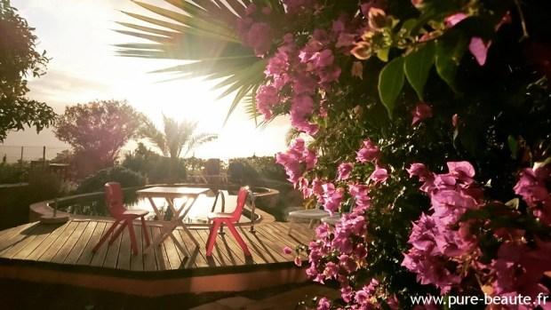 Tenerife / conseils voyage