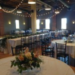 Wedding and Event Planner, MN