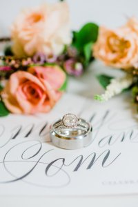Wedding and Event Planner Duluth, MN
