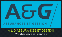logo_aetg