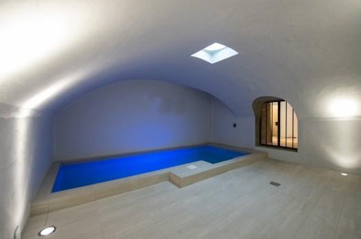 spa2-pure-maisons-et-lodges