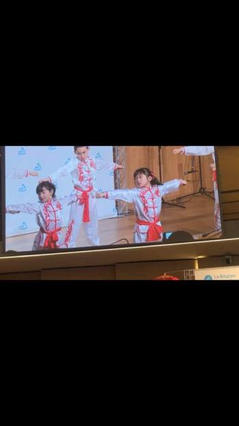 nouvelle-an-chinois-2018-pure-lodges-lyon6