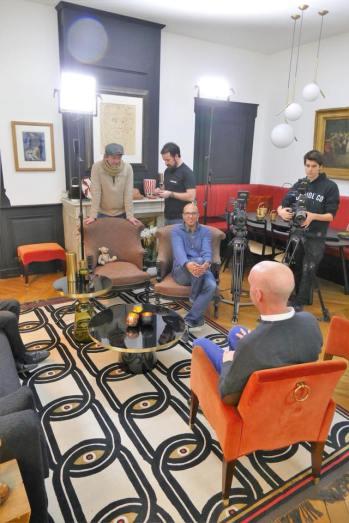 tournage-microsoft-pure-loeges-lyon1