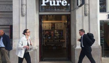 Pure Number 12 – Waterloo!