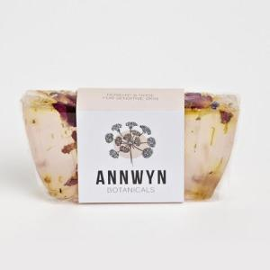 Annwyn Botanicals Rosehip Rose Soap