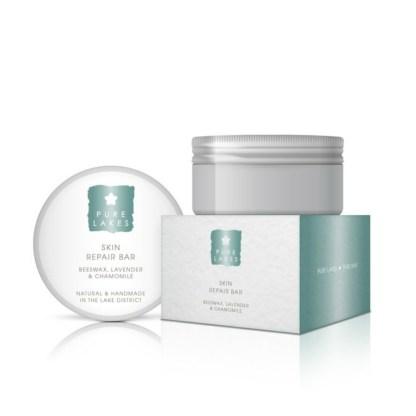 Pure_Lakes_Skin_Repair_Bar_Beeswax_Lavender_Chamomile_60G