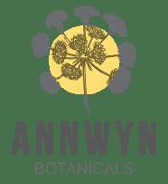 Annwyn Botanicals