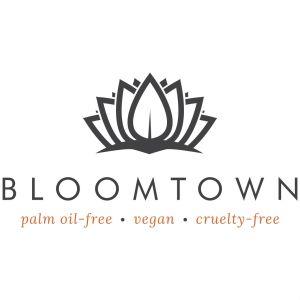 Bloomtown Logo