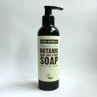 Living_Naturally_Botanic_Liquid_soap_Fragrance_free