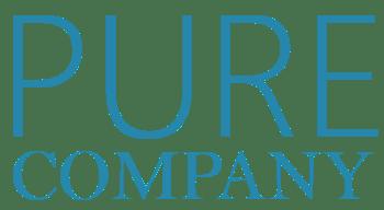 Pure Company