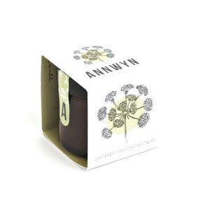 Annwyn_Botanicals_Gardener_Restorative_Cream