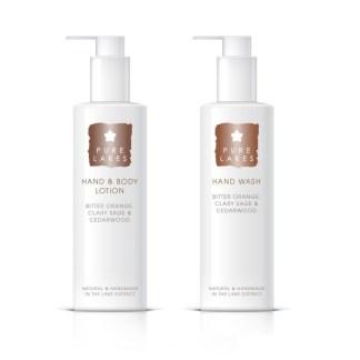 Pure_Lakes_Hand_Wash_lotion_Bitter_Orange_Clary_Sage_Cedar_Wood_250ML