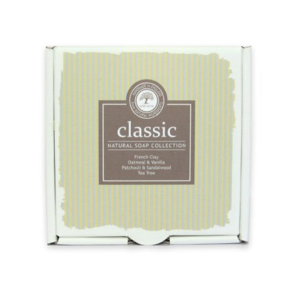 Wild_Olive_Classic_Soap_Collection