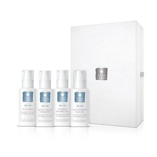 Pure Lakes Pure Shave Gift Set