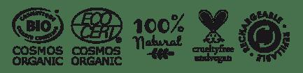 Zao Certification