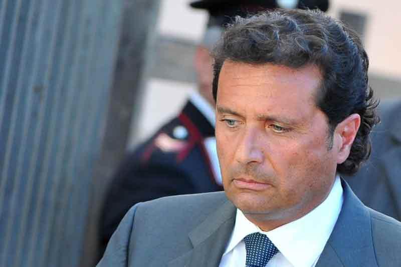Francesco-Schettino