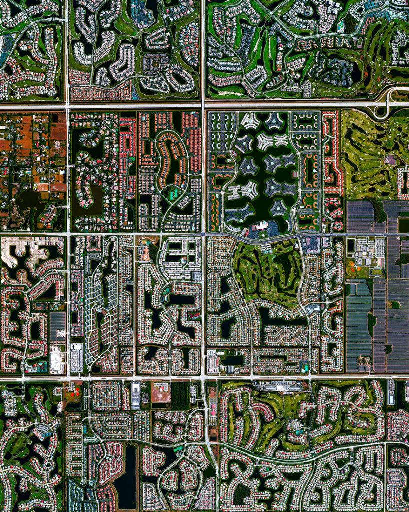 images-satellite-6