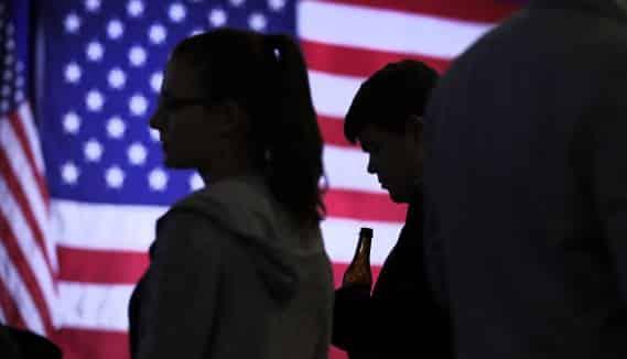 elections-photos-9