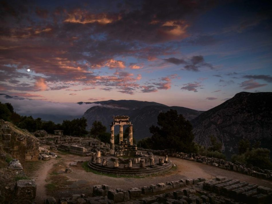 national-geographic-9