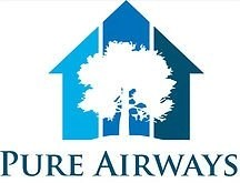 Pure Airways - Air Duct Cleaning