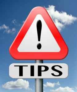 Mold Prevention tips
