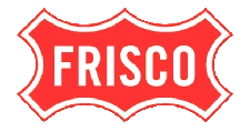 frisco air duct cleaning