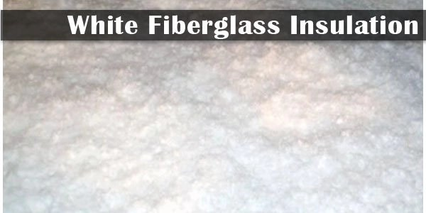 Attic insulation blown in insulation fiberglass for High density fiberglass batt insulation