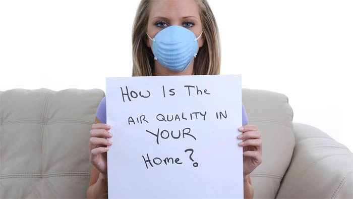 Examining The Vast Benefits And Reasons For Air Duct Cleaning