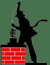 dallas chimney sweep