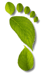 environmental-footprint