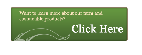 Pure American Naturals Products
