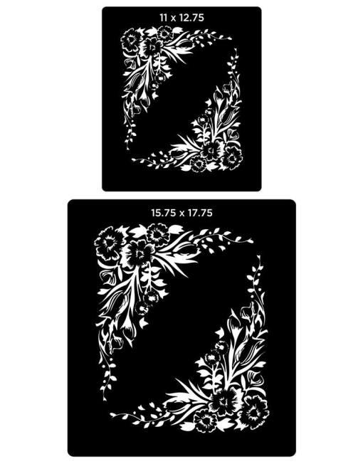 Floral1-Size