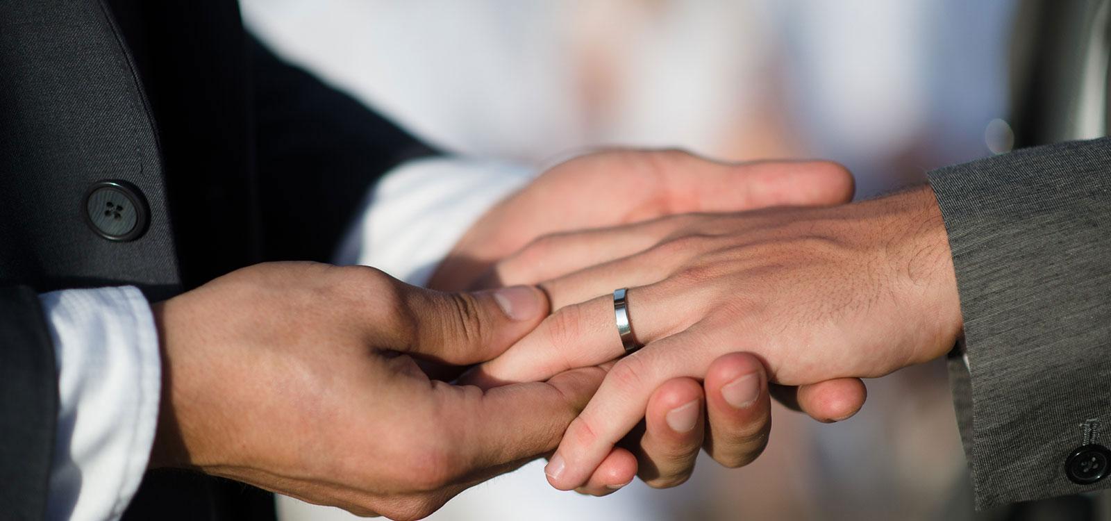 pure-bliss-wedding-homeslide7