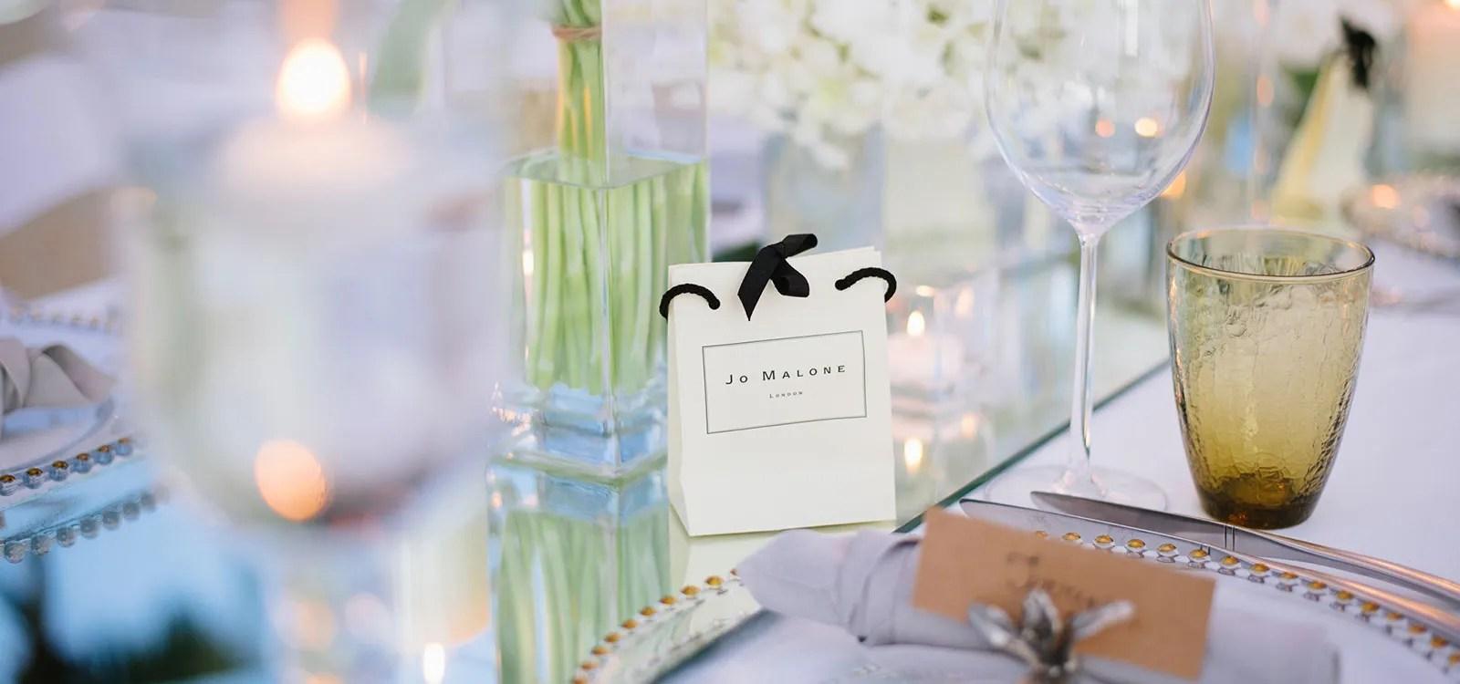 pure-bliss-wedding-homeslide9
