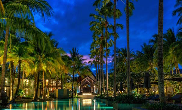 5 wedding venues ideal for private gay weddings in for Boutique hotel phuket