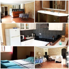 collage-appartement