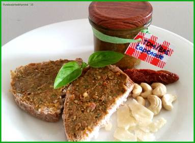 tom-bas-tapenade