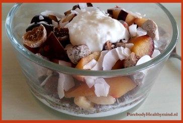 pruim-yoghurt-vijgen