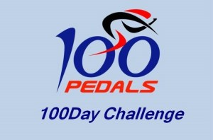 100Day Challenge
