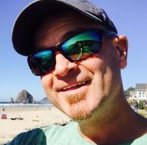 Jeff Bertolet - Addiction Conversation