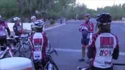 Pre-Ride Talk (1)