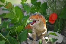 dinosaur-3403077_1280