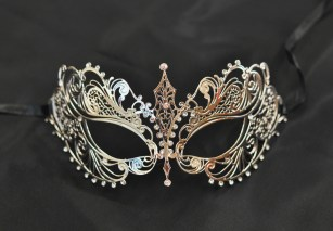 50 fifty shades darker masquerade masks