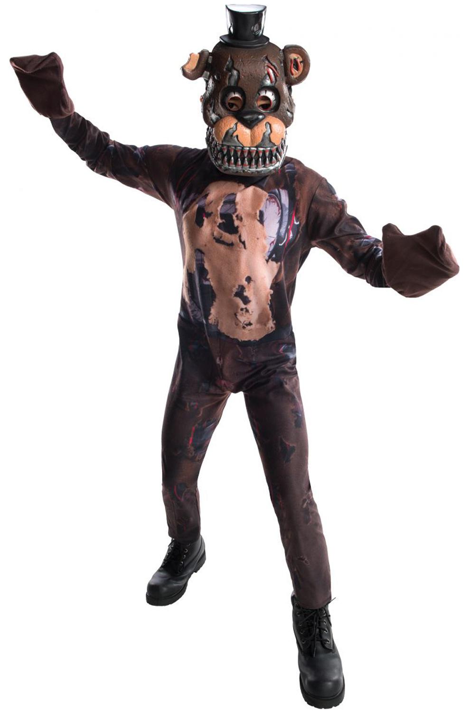 Funny Five Nights Freddys