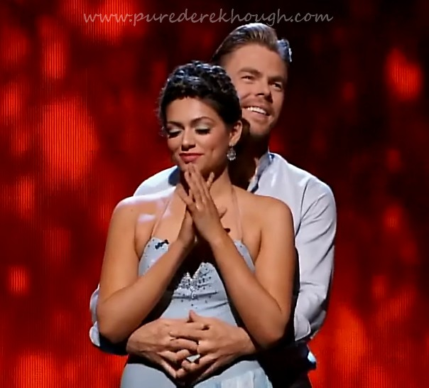 Dwts 19 week 10 bethany and derek dating. Dwts 19 week 10 bethany and derek dating.