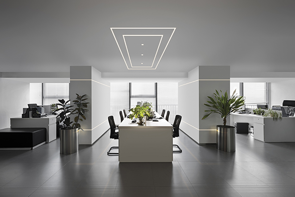 https www pureedgelighting com pure products truline 1a biy php bc products wall wall 20recessed