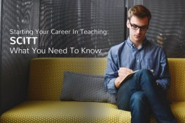 pure-education-starting-your-career-in-teaching-scitt