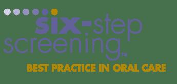 Oral Caner Screening